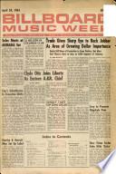 Apr 24, 1961