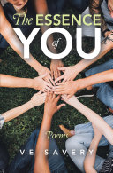 The Essence of You Book