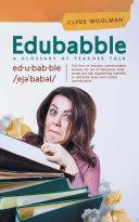 Edubabble