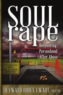 Soul Rape