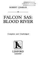 Falcon Sas