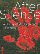 After Silence ebook
