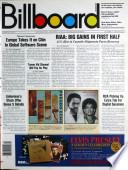 Oct 27, 1984