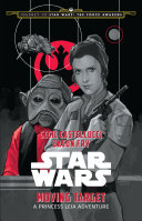 Journey to Star Wars: The Force Awakens: Moving Target [Pdf/ePub] eBook