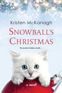 Snowball s Christmas