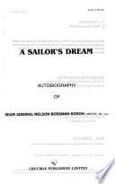 A Sailor's Dream