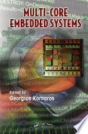 Multi Core Embedded Systems Book PDF