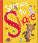 Stories to Share Book PDF