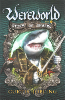 Pdf Storm of Sharks