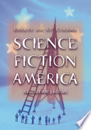 Science Fiction America