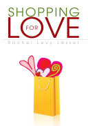 Pdf Shopping for Love