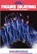 Figure Skating Pdf/ePub eBook