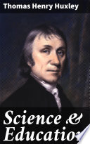 Science   Education Book