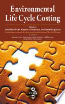 Environmental Life Cycle Costing