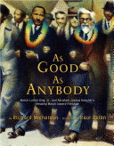 As Good as Anybody Pdf/ePub eBook
