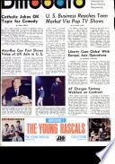 13 maio 1967
