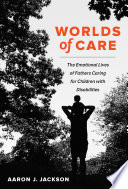 Worlds of Care Book