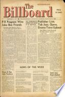 Nov 4, 1957