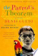 The Parrot s Theorem Book PDF