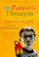 The Parrot's Theorem
