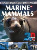 3D Marine Mammals