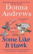 Some Like It Hawk Pdf/ePub eBook