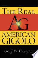 The Real American Gigolo