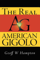 The Real American Gigolo