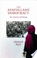 The Ayatollahs Democracy Book PDF