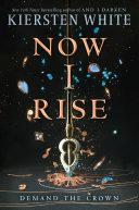 Now I Rise [Pdf/ePub] eBook