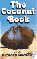 The Coconut Book