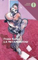 La metamorfosi (Mondadori)