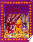 Disney's Winnie the Pooh's Halloween
