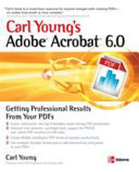 Carl Young S Adobe Acrobat 6 0