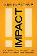 Impact Pdf/ePub eBook