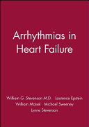Arrhythmias in Heart Failure