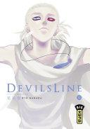 DevilsLine - Tome 12 ebook