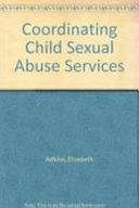 Coordinating Child Sexual Abuse Services in Rural Communities
