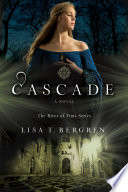 Cascade  The River of Time Series Book  2  Book PDF