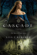Cascade (The River of Time Series Book #2)