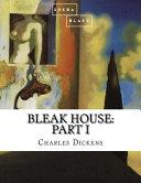 Bleak House Read Online