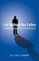Life Without the Father