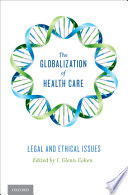 The Globalization of Health Care