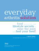 The Everyday Arthritis Solution