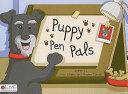 Pdf Puppy Pen Pals