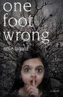 One Foot Wrong [Pdf/ePub] eBook