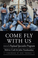Pdf Come Fly with Us