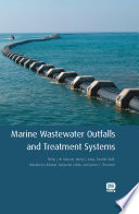 Marine Wastewater Outfalls And Treatment Systems Book PDF