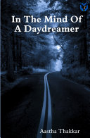 IN THE MIND OF A DAYDREAMER Pdf