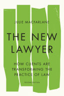 The New Lawyer, Second Edition